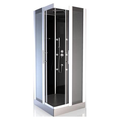cabine de premium cabine de premium square cabine de cabine de paroi salle de bains