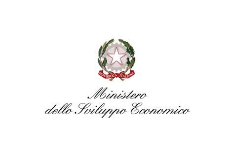 ministero dello sviluppo economico ufficio italiano brevetti e marchi ministero dello sviluppo economico associazione