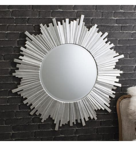 round wall mirrors for living room doherty house