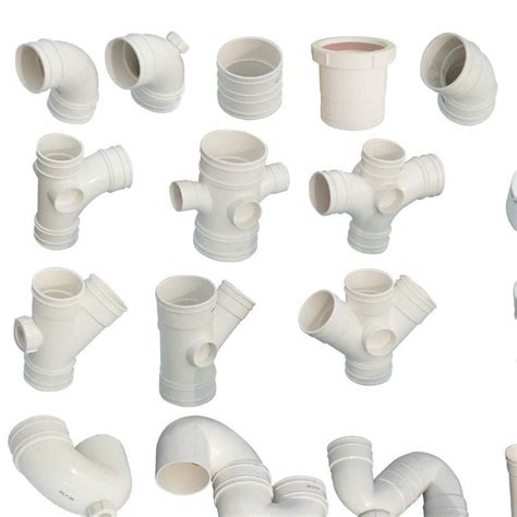 Plastic Plumbing Pipes And Fittings by Prince U Pvc Fittings Buy Prince U Pvc Fittings Price