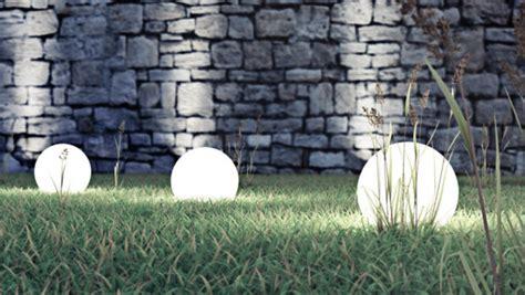 illuminazioni da giardino illuminazione da giardino casa affini