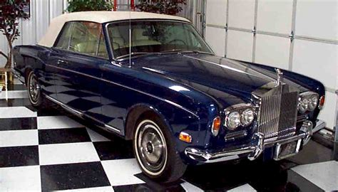 rolls royce corniche 1972 1972 rolls royce corniche information and photos momentcar
