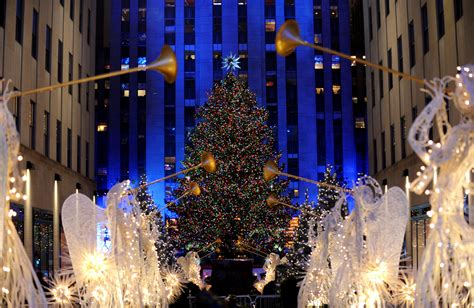 best artificial trees newburgh ny dos in nyc