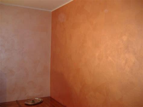 abbinamento colori da letto pareti colorate arancione trova le migliori idee per