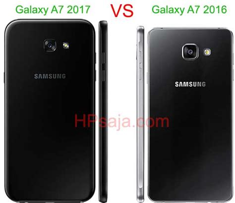 Casingcover Hp Samsung Galaxy A3 A5 A7 2016 In Real X3 1 samsung galaxy a7 2017 vs galaxy a7 2016 review lengkap