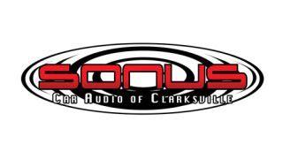 Sonus Car Audio Archives Ceoutlook Com Sonus Car Audio Templates
