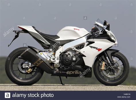 1000ccm Motorrad by Rsv Stockfotos Rsv Bilder Alamy