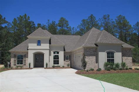 604 blue heron hurley homes llc