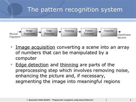pattern recognition quizlet download on macos latest version neural network