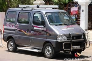 Maruti Suzuki Eeco Price List Maruti Eeco Price Specs Review Pics Mileage In India
