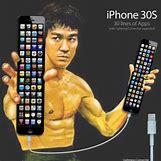 Iphone 20000000000000000000000000000 | 450 x 450 jpeg 45kB