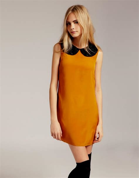 ées 60 Style by 60s Inspired Dresses Naf Dresses