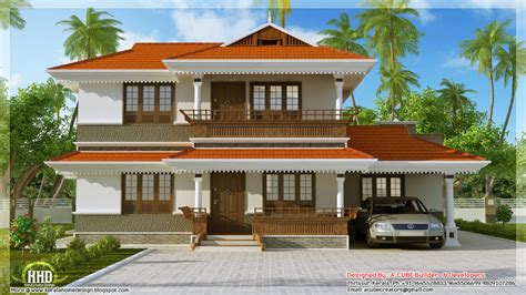 kerala house plans kerala home designs kerala model house plans architectural house plans kerala