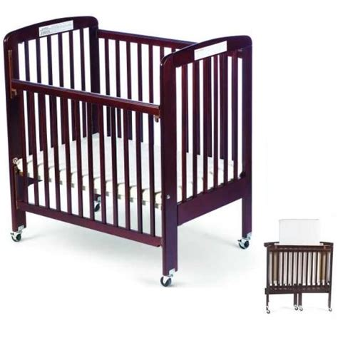 Infant Cribs For Daycare by Daycare Baby Cribs Daycare Cribs Compliant Daycare Cribs Safe Daycare Cribs For Daycare