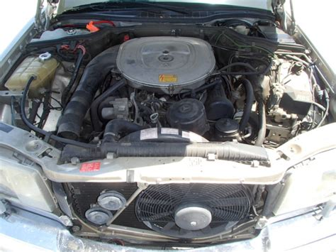how do cars engines work 1987 mercedes benz e class parking system used engine assemblies for 1987 mercedes benz 420sel mercedes benz 420sel partsmarket