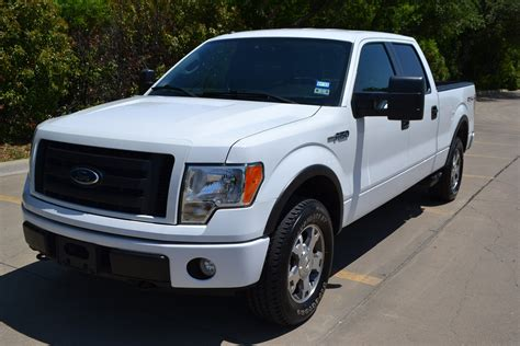 how to sell used cars 2009 ford f series auto manual 2009 ford f 150 pictures cargurus