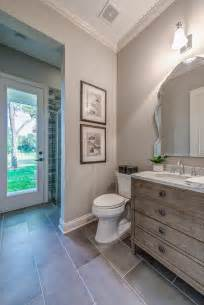 Bathroom Paint Colors by New Interior Design Ideas Home Bunch Interior Design Ideas