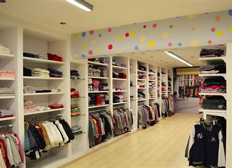 sam 0 13 kids clothes store savopoulos shop fitting ole ola kids clothes store a savopoulos shop fitting