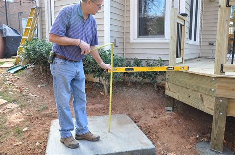Patio Door Definition Decks Com Deck Stair Stringer Layout