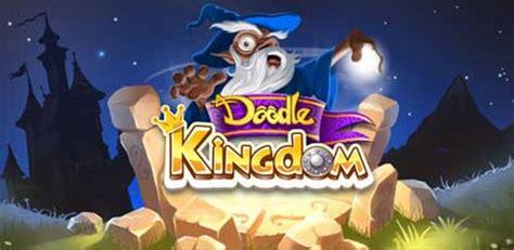 doodle kingdom hd doodle kingdom hd