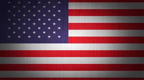 usa flag   clip art  clip art