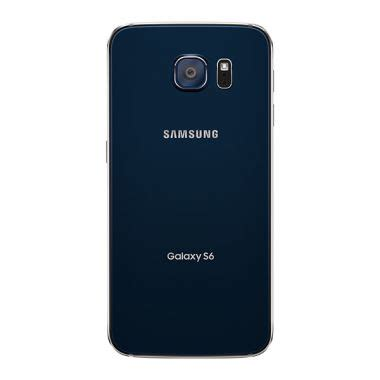 samsung galaxy s6 32gb sm g920t android smartphone for t mobile sapphire black mint