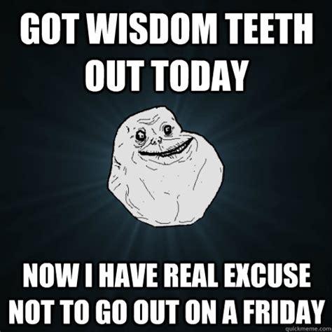 Wisdom Teeth Meme - pin wisdom tooth memes 69 results on pinterest