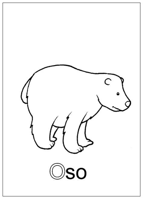 imagenes de dibujos que empiecen con la letra s aprendiendo las vocales abecedario