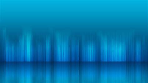 wallpaper background light blue light blue wallpaper 1920x1080 40186