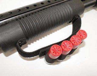 Dispenser Lakban Gun With Handle allen 5 shotgun ammo buttstock belt bullet holder shell on popscreen