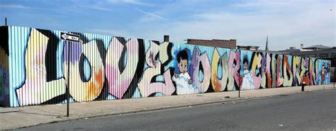 wallpaper graffiti lucu love graffiti auto design tech
