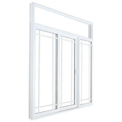 patio slider doors sliding patio door