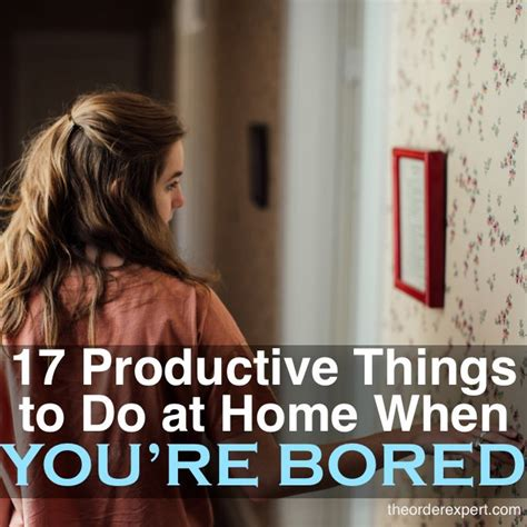 best 25 bored at home ideas on things to do