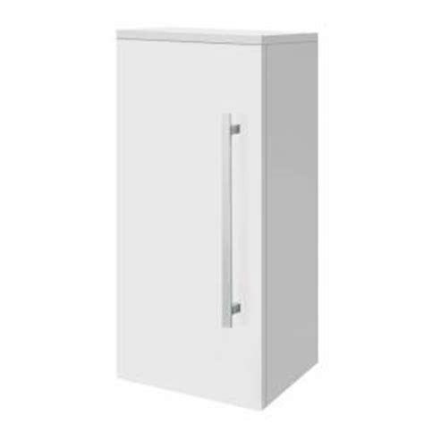 wall mounted bathroom cabinets uk wall cabinet