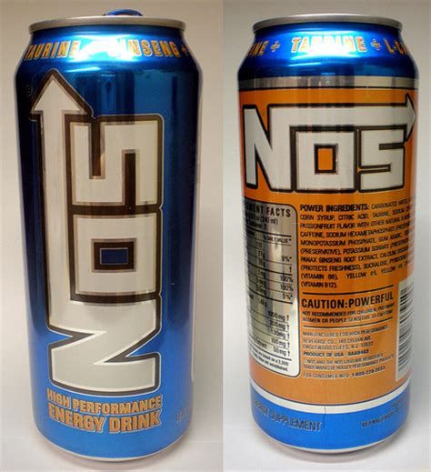 energy drink nos nos energy drink tim s energy