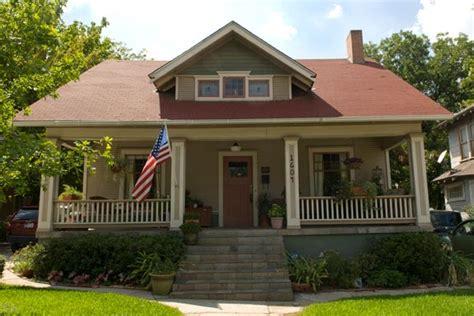 bungalow fairmont a family friendly bungalow house house