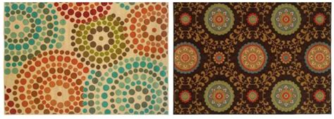 Family Dollar Rugs by Stylehaven Rugs Only 58 56 Reg 89 99 359 99 At Kohl S