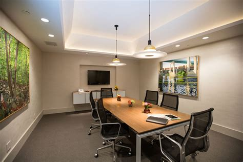 Corporate Apartments King Of Prussia King Of Prussia Apartments For Rent Apartment In King Of