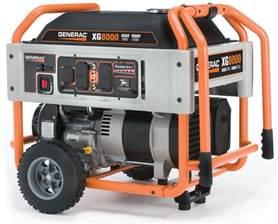 portable generators home use car interior design home house generators