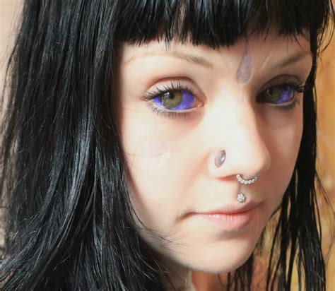 eyeball tattoo grace neutral at home with grace neutral dribble city