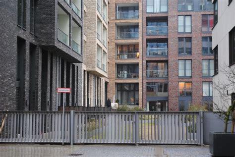 wohnungen in der hafencity urbanes wohnen viii hafencity hamburg zoom