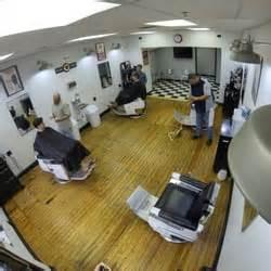 barber downtown nashville monty s barber shop 43 reviews barbers 25 arcade