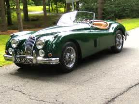 Jaguar Xj140 C Type 56 Jaguar Xk140 Mc Mint2me