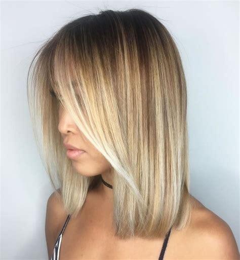 hairstyles cut into bobs bob hairstyles for 2018 inspiring 60 long bob haircut