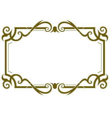 frame design exle frame design google search frame design pinterest