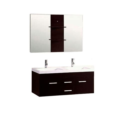 home decorators collection madeline 48 in vanity in home decorators collection madeline 48 in vanity in