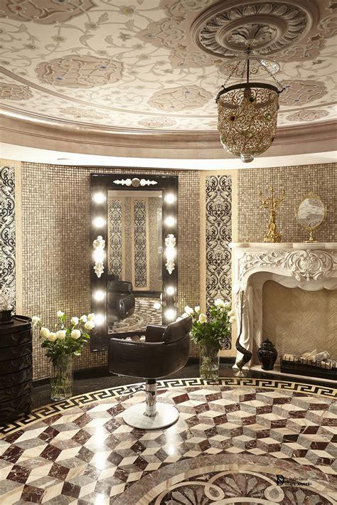 eclecticism interior design 100 eclecticism interior design 01 2012 design