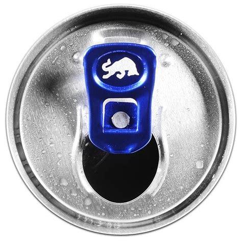 energy drink while high bull energy drink bull vitalizes