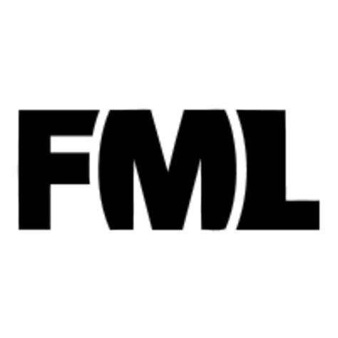 Fml Meme - fml know your meme