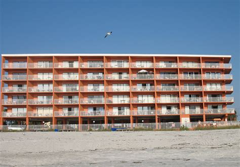 Chateaux Indian Shores Fl Vacation Rental Condos Indian Shores House Rentals